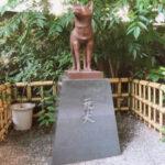 犬も歩けば像が立つ<第1回>懐かしの浅草芸能歩き|月刊浅草ウェブ