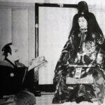 猿若三座〈第4回〉絹川正巳|月刊浅草ウェブ