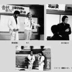 あさくさ交遊録<第5回>稲川實|月刊浅草ウェブ