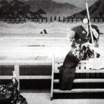 猿若三座〈第5回〉絹川正巳|月刊浅草ウェブ
