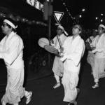 あさくさ交遊録<第8回>稲川實|月刊浅草ウェブ