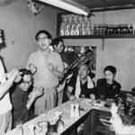 あさくさ交遊録<第9回>稲川實|月刊浅草ウェブ