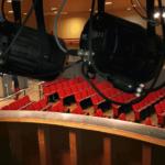 「劇場の裏側ツアー・完結編」ビートたけしらが寝泊りした〝伝説の楽屋〟も!<第39回>浅草六区芸能伝|月刊浅草ウェブ
