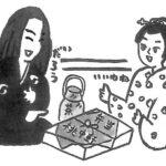 【浅草文庫講演会の記録】<第6回>原えつお|月刊浅草ウェブ