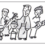 【浅草文庫講演会の記録】<第4回>原えつお|月刊浅草ウェブ