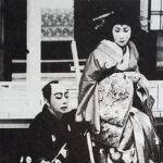 猿若三座〈第6回〉絹川正巳|月刊浅草ウェブ