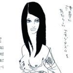 浅草誌半世紀・名随筆の足跡<4回・高沢圭一「女剣劇と私」>|月刊浅草ウェブ